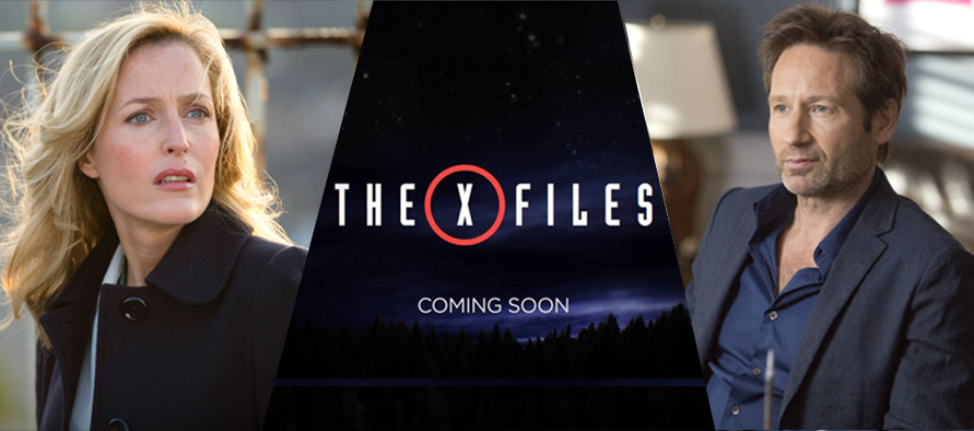 x files dating site You have to register for free (click here) to use this dating site if you have a problem please read the help section if you are already registered login below.