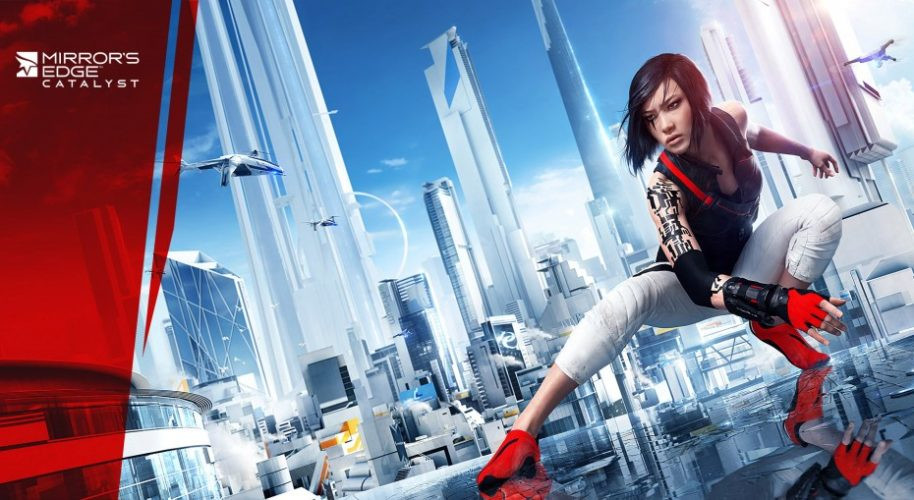 e3-mirrors-edge-catalyst