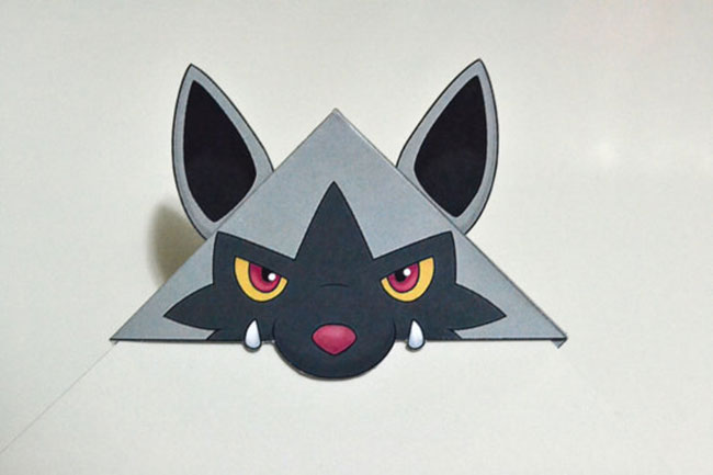 need-les-adorables-marque-pages-pokemon-12