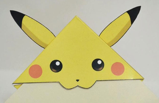 need-les-adorables-marque-pages-pokemon-32