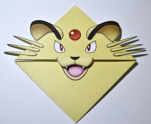 need-les-adorables-marque-pages-pokemon-45