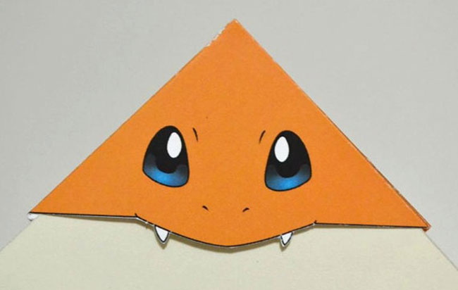 need-les-adorables-marque-pages-pokemon-53