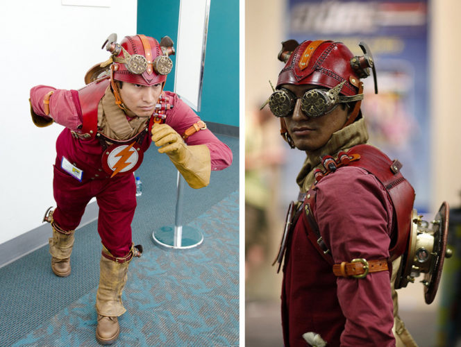 Top-des-cosplays-geeks-en-mode-Steampunk-18
