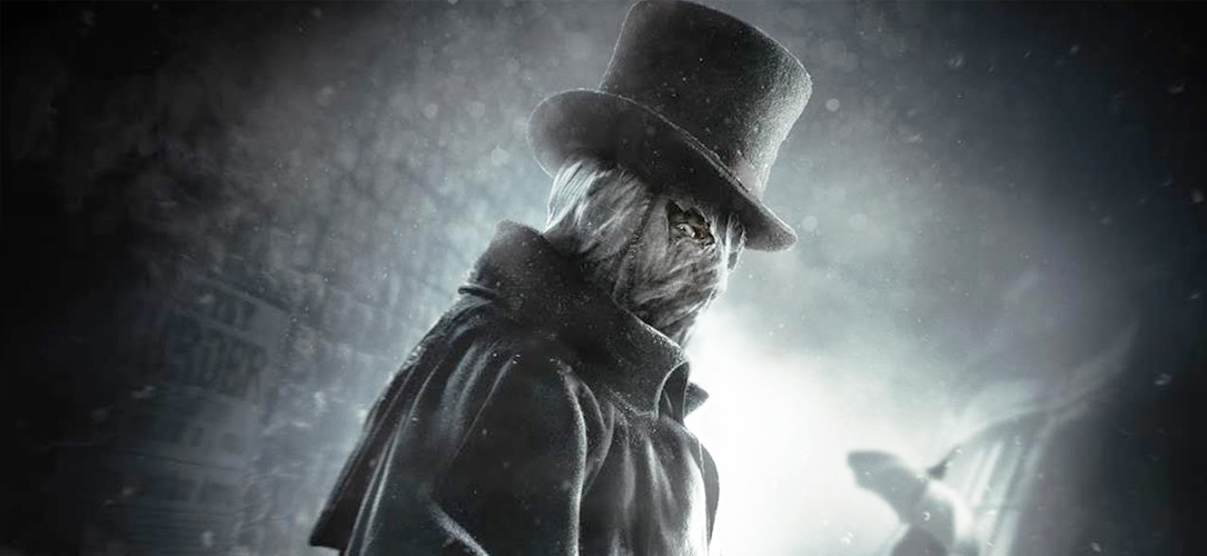Assassin's Creed Syndicate un trailer à 360° pour le nouveau DLC