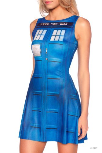 une-collection-de-vetements-inedite-inspiree-de-doctor-who-3