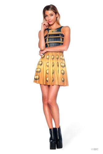 une-collection-de-vetements-inedite-inspiree-de-doctor-who-5
