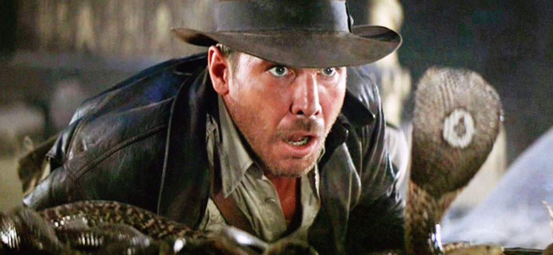 disney-confirme-un-indiana-jones-5-avec-harrison-ford-une