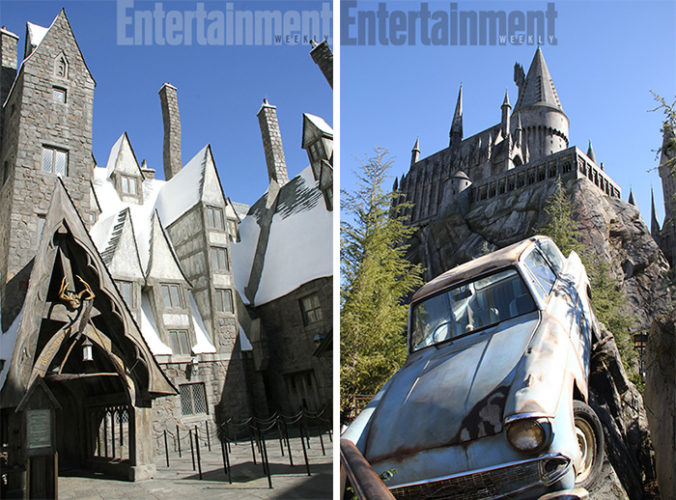 harry-potter-decouvrez-les-premieres-photos-du-parc-dattractions-80
