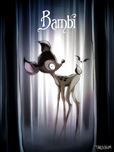 if-tim-burton-directed-disney-movies__700