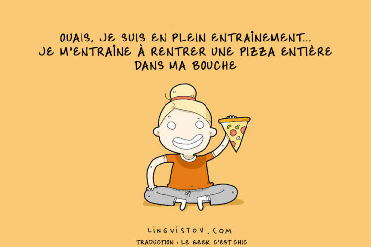15-illustrations-qui-parlent-a-tous-les-food-lovers-10
