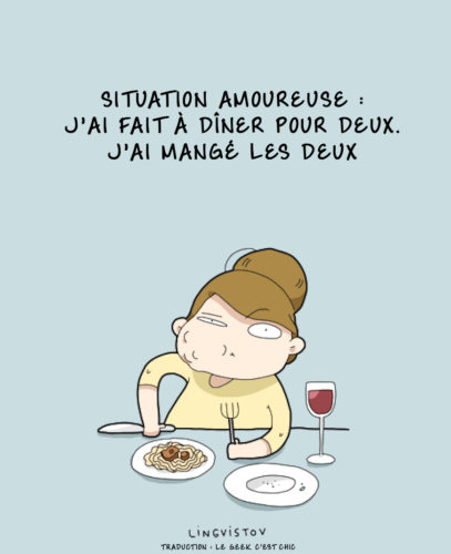 15-illustrations-qui-parlent-a-tous-les-food-lovers-11
