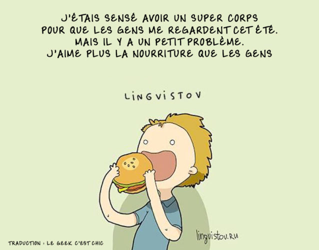 15-illustrations-qui-parlent-a-tous-les-food-lovers-12