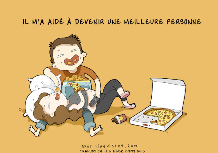 15-illustrations-qui-parlent-a-tous-les-food-lovers-14