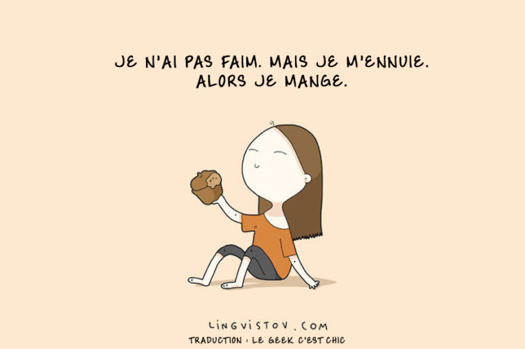 15-illustrations-qui-parlent-a-tous-les-food-lovers-2