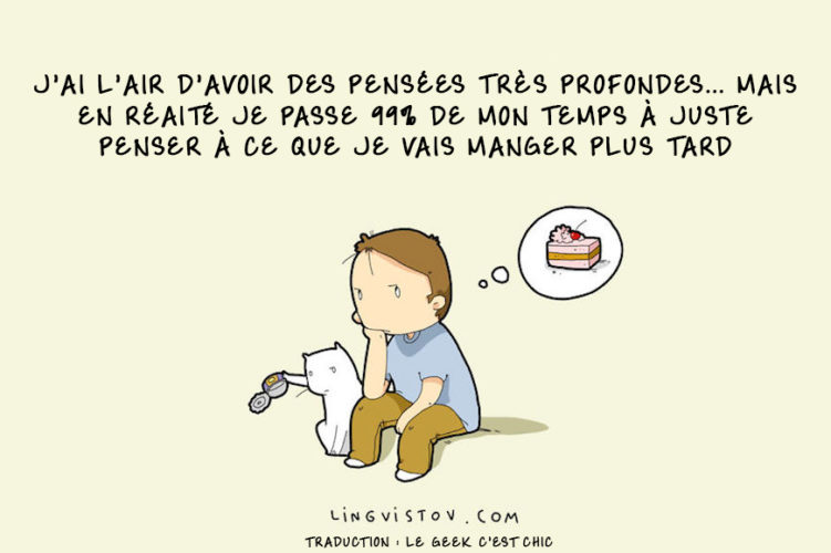 15-illustrations-qui-parlent-a-tous-les-food-lovers-7