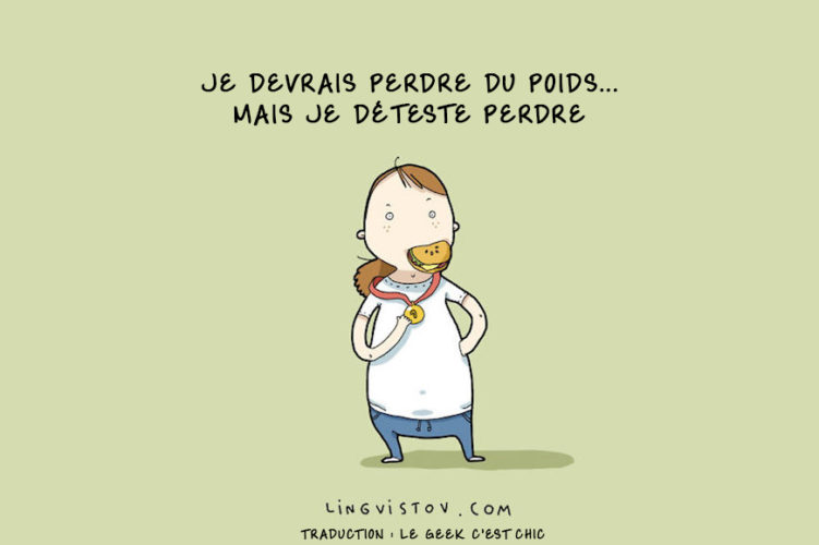 15-illustrations-qui-parlent-a-tous-les-food-lovers-9