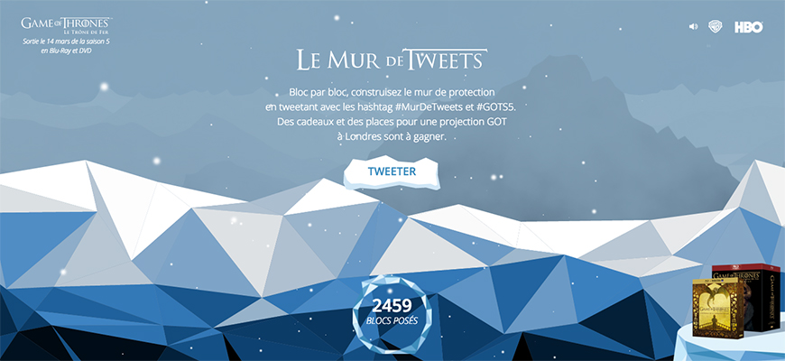 game-of-thrones-defendez-westeros-avec-vos-tweets-une