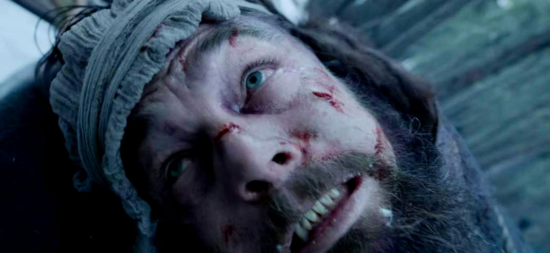 the-revenant-lepoustouflant-making-of-de-45-minutes-une-2