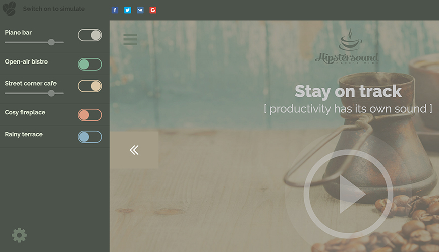 HipsterSound-createur-ambiances-sonores-booster-productivite2