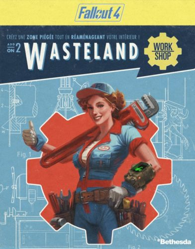 wasteland-workshop