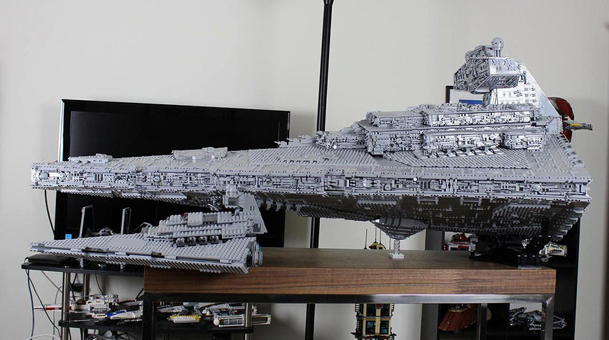 star-wars-ce-fan-a-recree-un-imperial-star-destroyer-en-lego-mesurant-14-m-pour-32-kg13