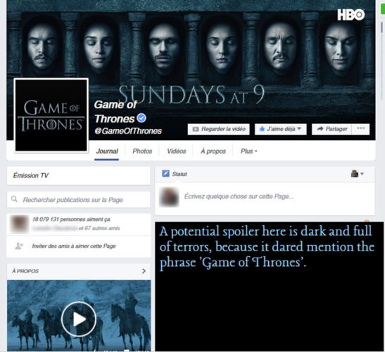 extension-chrome-game-of-thrones-spoilers-1