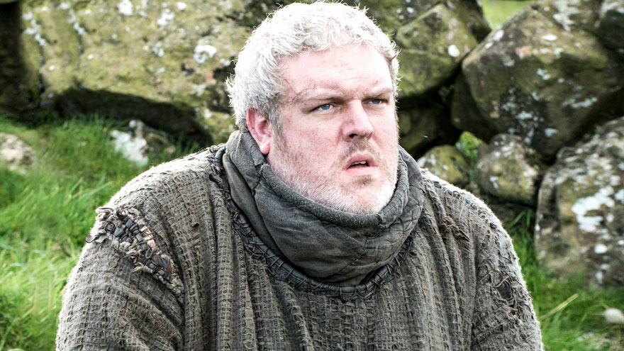 hodor-signification-game-of-thrones-2