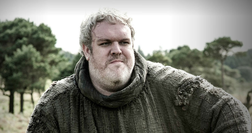 hodor-signification-game-of-thrones-3