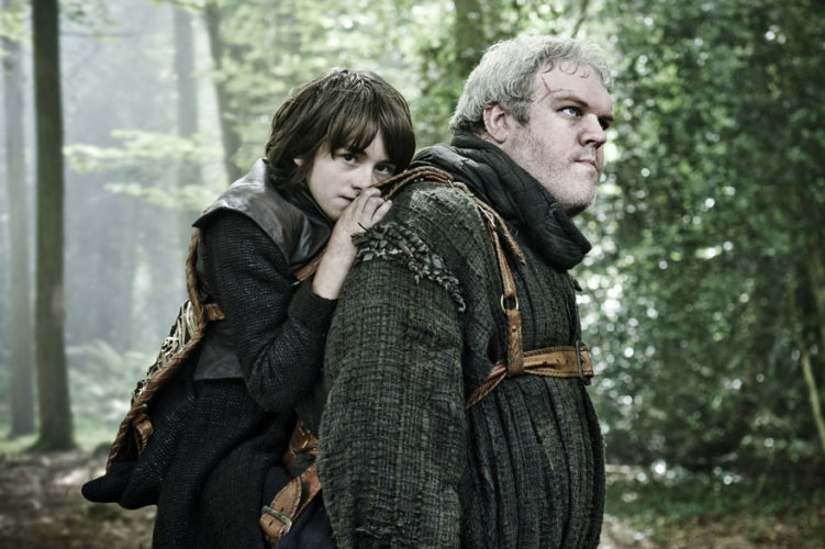 hodor-signification-game-of-thrones-4
