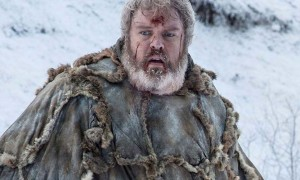 hodor-signification-game-of-thrones-une