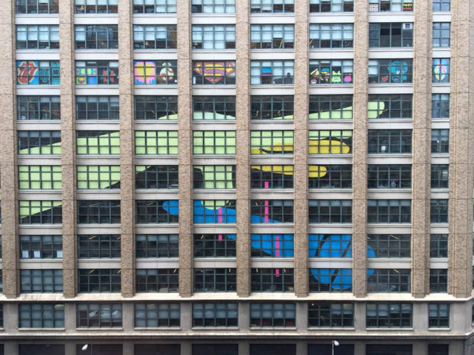 new-york-post-it-guerre-final-11
