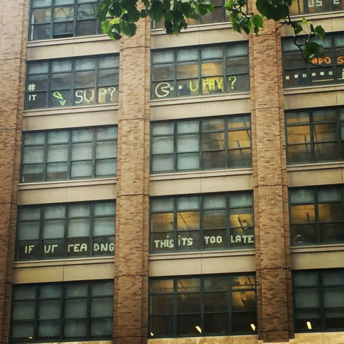 new-york-post-it-guerre-final-2
