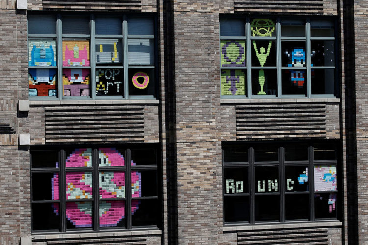 new-york-post-it-guerre-final-4