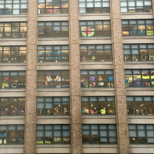 new-york-post-it-guerre-final-6