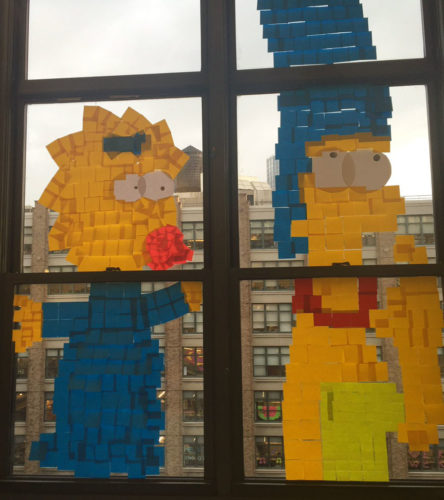 new-york-post-it-guerre-final-9