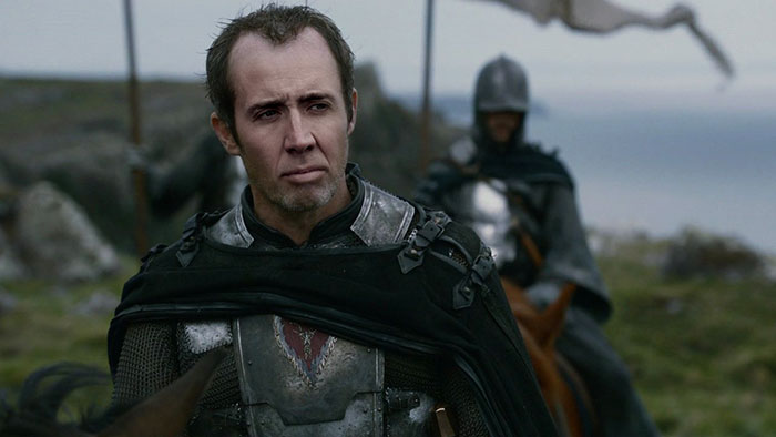 nicolas-cage-game-of-thrones-1