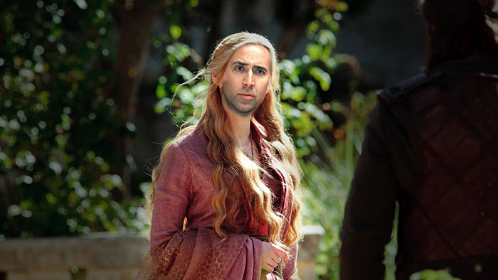 nicolas-cage-game-of-thrones-10