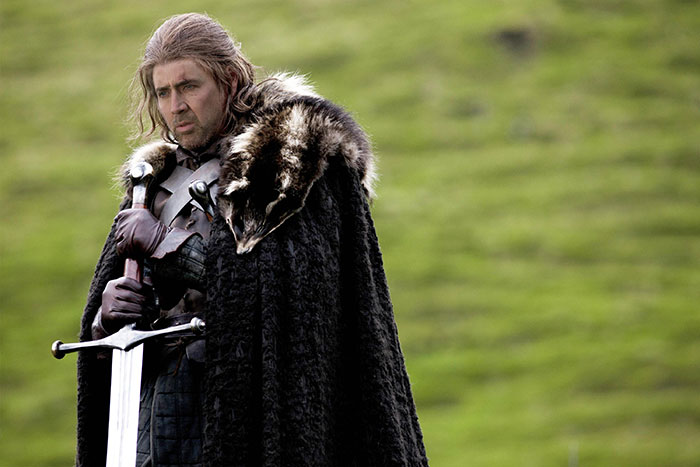 nicolas-cage-game-of-thrones-11