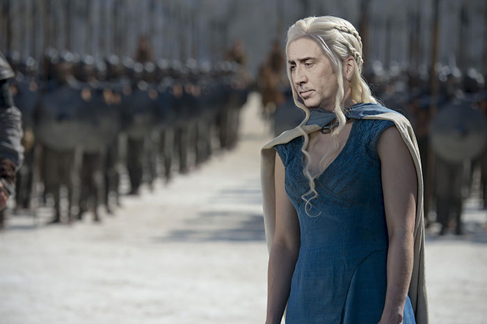 nicolas-cage-game-of-thrones-13