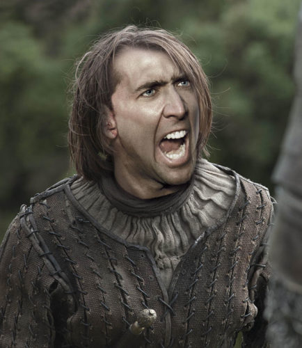 nicolas-cage-game-of-thrones-14