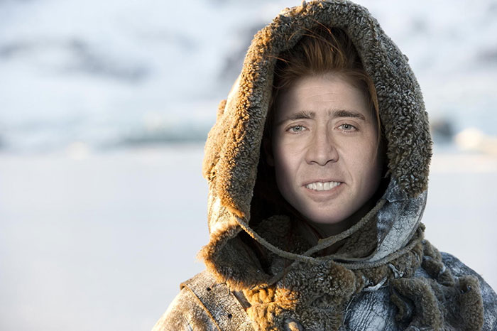 nicolas-cage-game-of-thrones-15