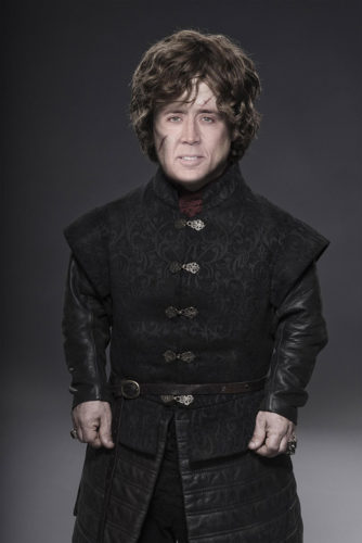 nicolas-cage-game-of-thrones-18