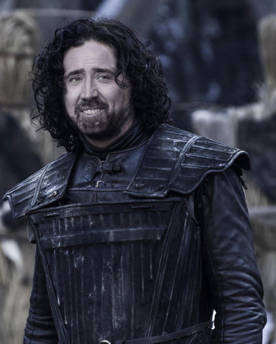 nicolas-cage-game-of-thrones-3