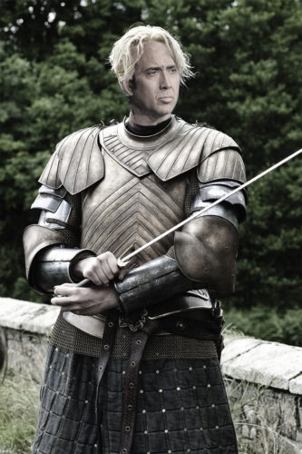 nicolas-cage-game-of-thrones-4