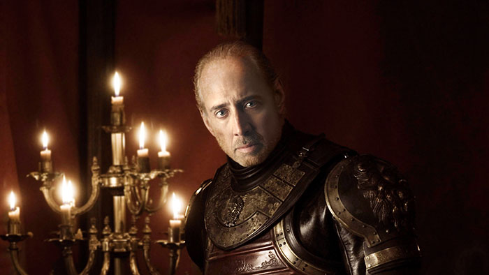 nicolas-cage-game-of-thrones-5
