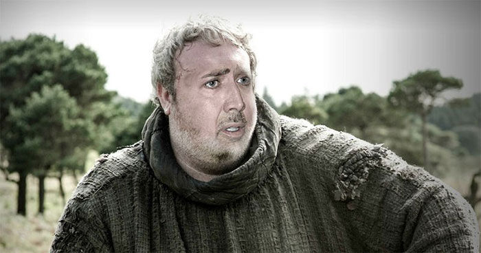 nicolas-cage-game-of-thrones-7