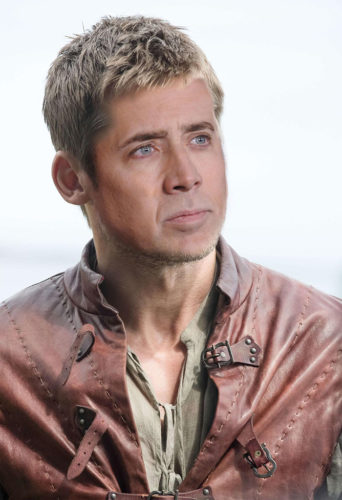 nicolas-cage-game-of-thrones-9
