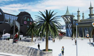 parc-attractions-jeux-video-france-une