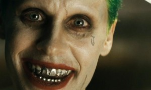 suicide-squad-joker-spin-off-une