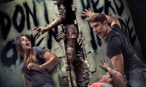 the-walking-dead-attraction-une